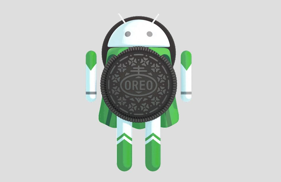 telefoane Motorola update Android 8.0