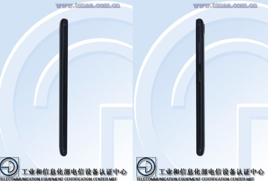 ASUS X018DC (2)