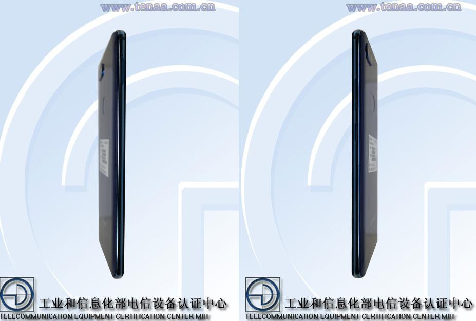 Gionee S11S (2)