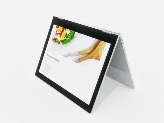 Google Pixelbook (2)