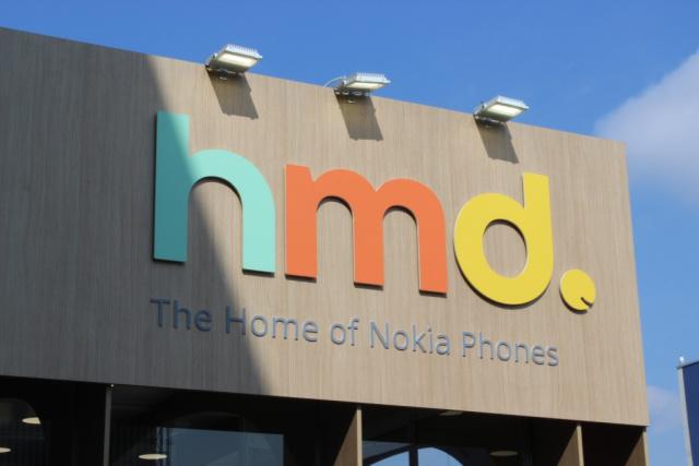 HMD Global anunta ca telefoanele sale vor primi update la Android P