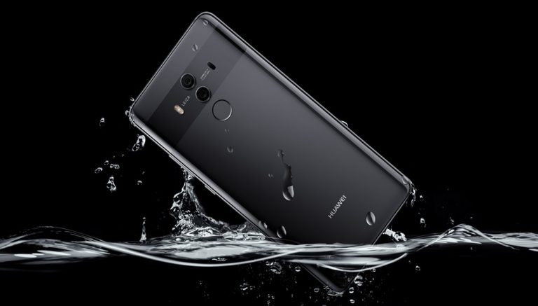 Huawei Mate 10 Pro review (3)