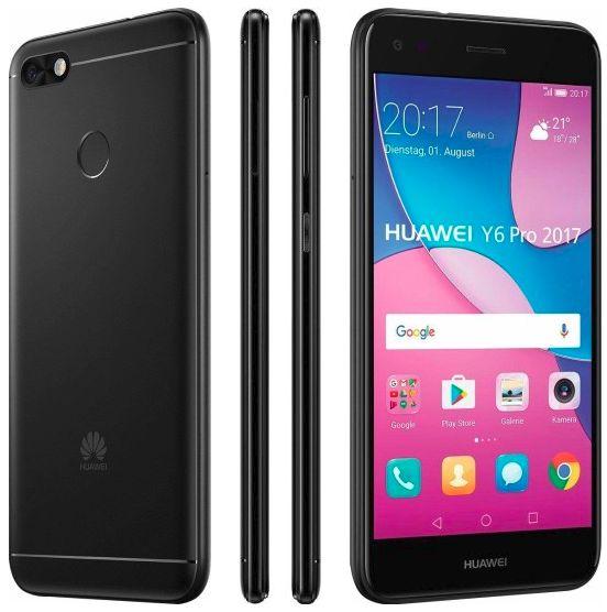 Huawei Y6 Pro 2017 (2)