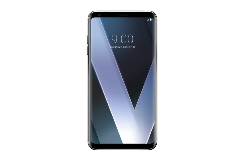 LG V30 5 motive pentru care merita sa iei in calcul achizitionarea lui