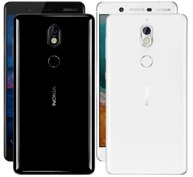 Nokia 7 (1)