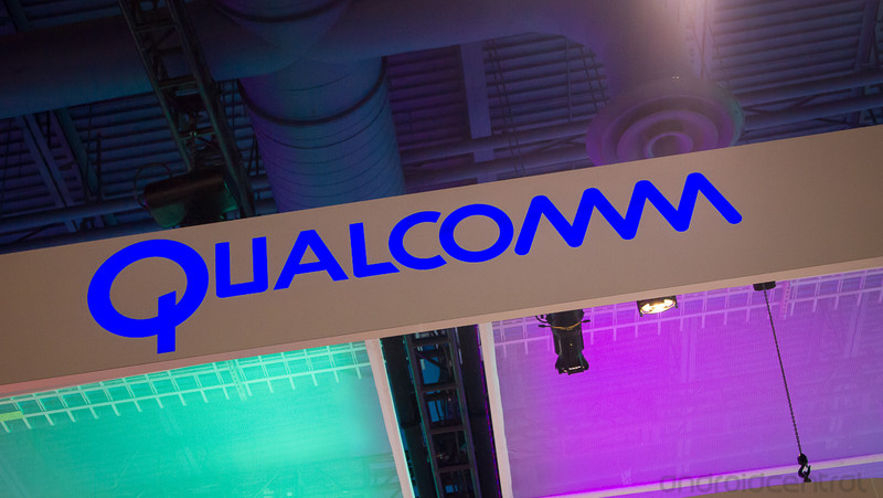 Qualcomm (1)