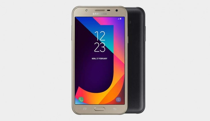 Samsung Galaxy J7 Core (2)