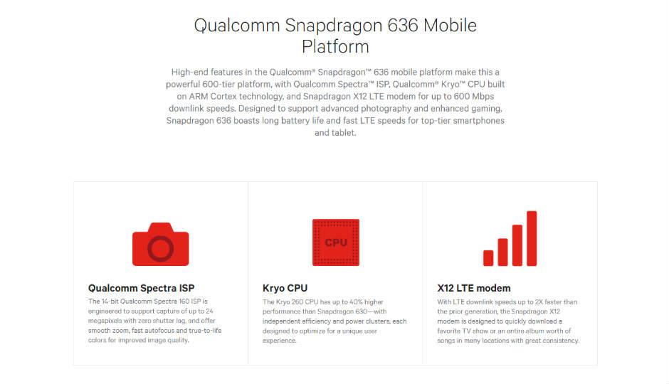 Snapdragon 636 (1)
