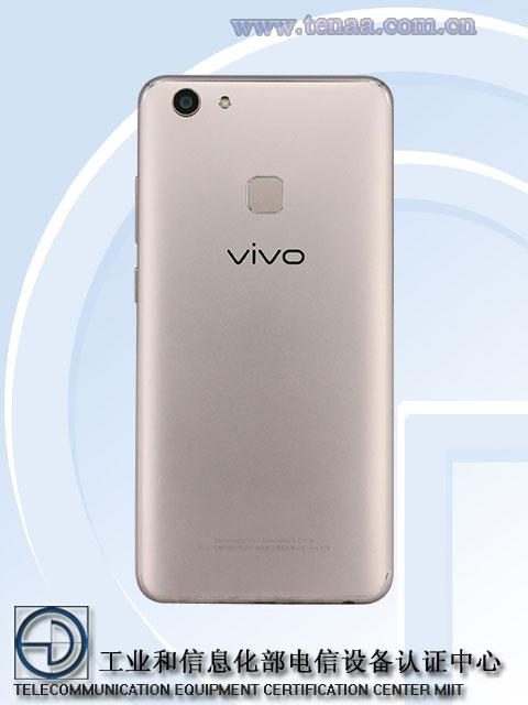 Vivo Y79 (2)