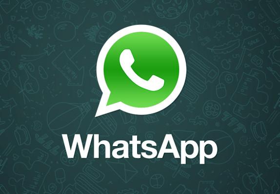 Vei avea 7 minute la dispozitie pentru a-ti sterge mesajele deja expediate pe WhatsApp