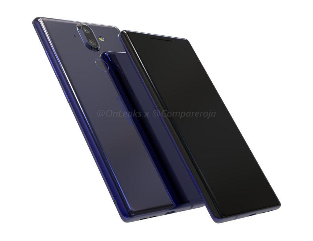 imagini Nokia 9 (3)