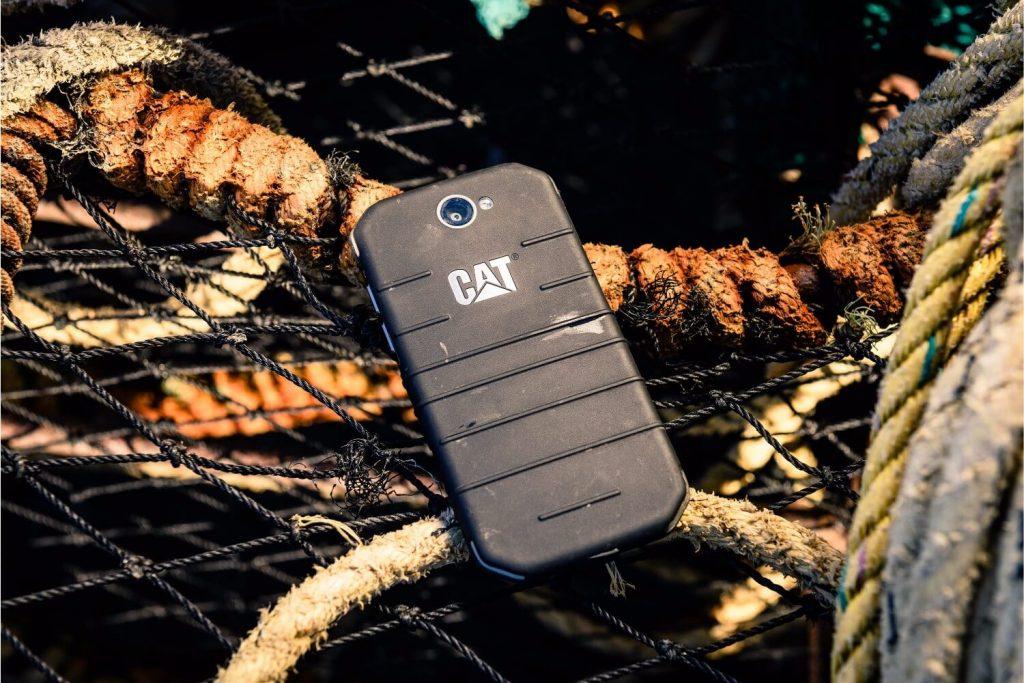 Cat S31(2)(1)