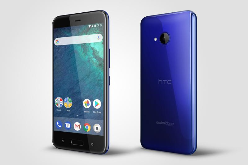 HTC U11 Life (1)