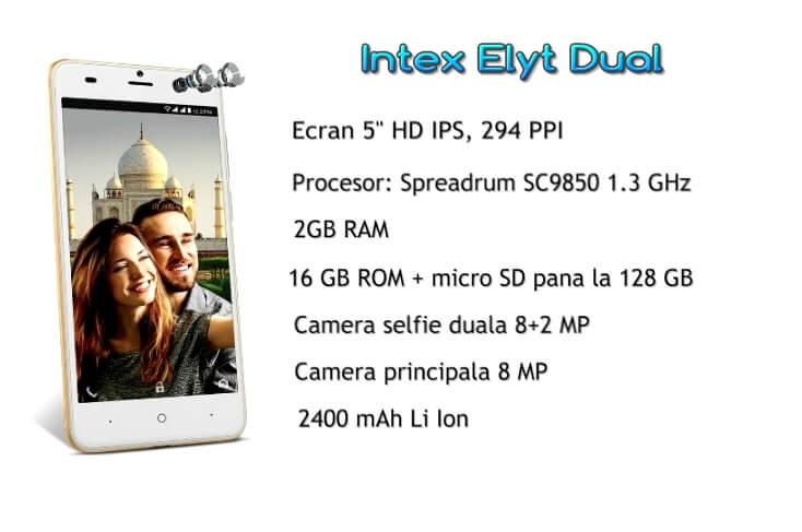 Intex Elyt Dual (1)