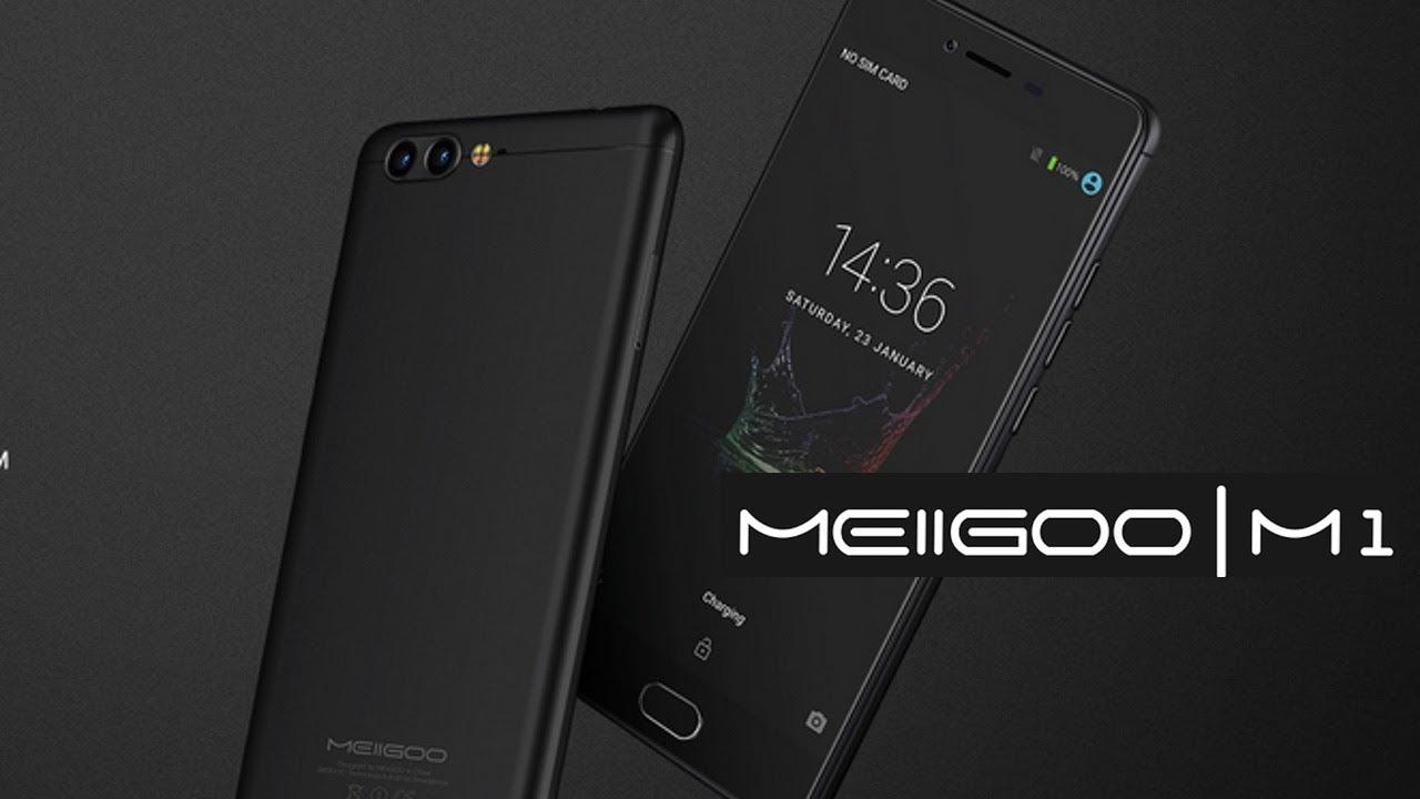 Meiigoo M1 (3)
