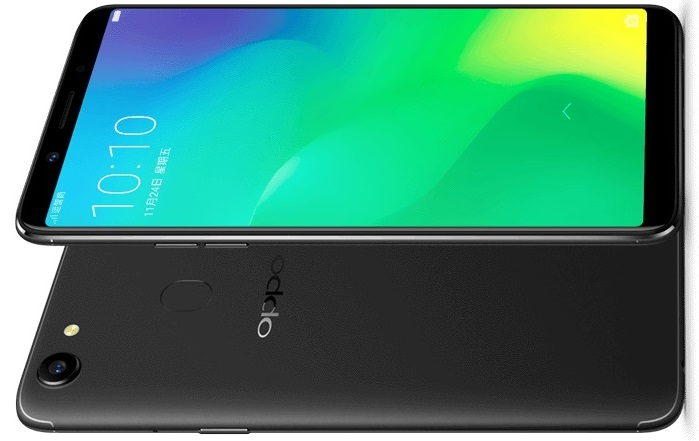 OPPO A79 (2)