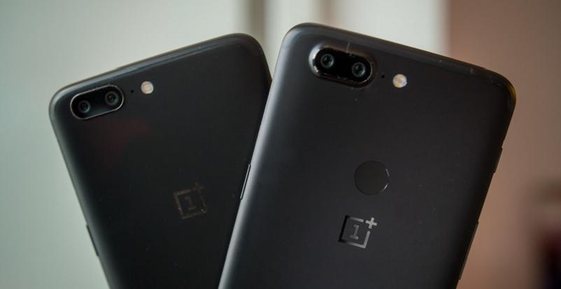 OnePlus 5T vs OnePlus 5 (4)
