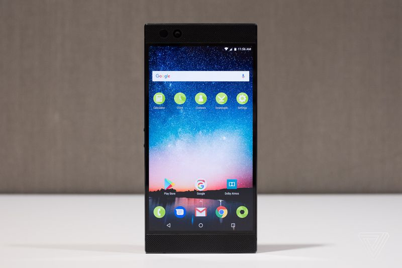 Razer Phone (5)
