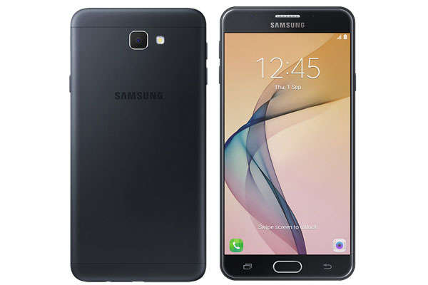 Samsung Galaxy J5 Prime 2017 specificatii tehnice conform GFXBench