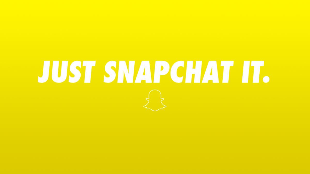 Snapchat spera ca noua interfata va atrage mult mai multi utilizatori