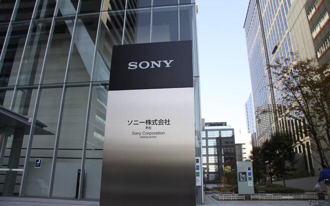 Raport financiar Sony Corporation: doar 3.4 milioane de telefoane livrate in al doilea trimestru
