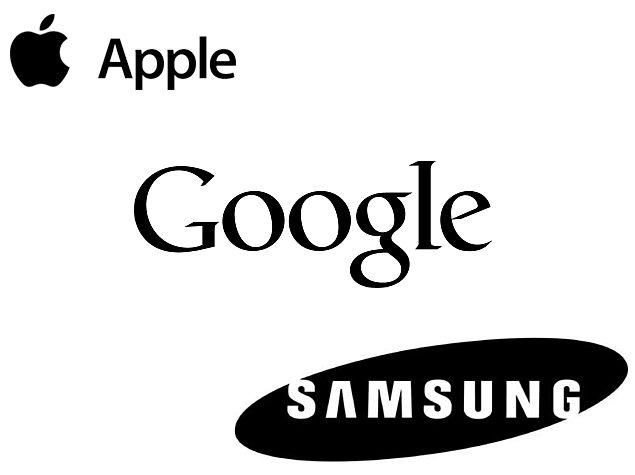 TOP 5 cele mai valoroase branduri de telefoane din lume (2)