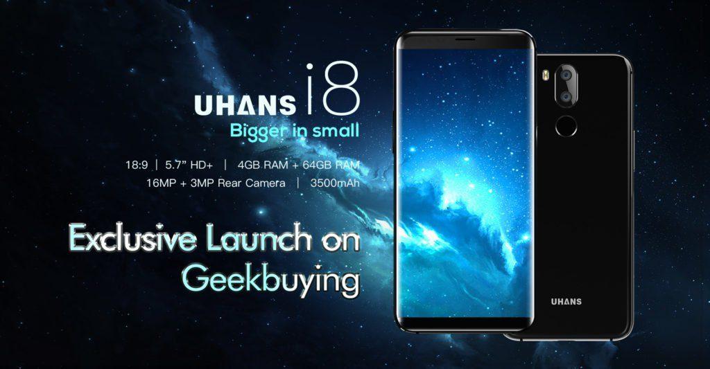 UHANS I8 (2)