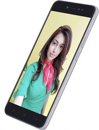 Xiaomi Redmi Y1 (3)