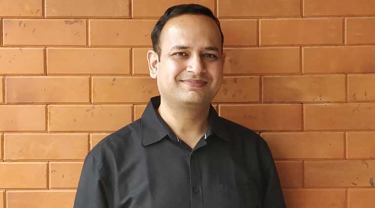 Vikas Aggarwal despre OnePlus 5T