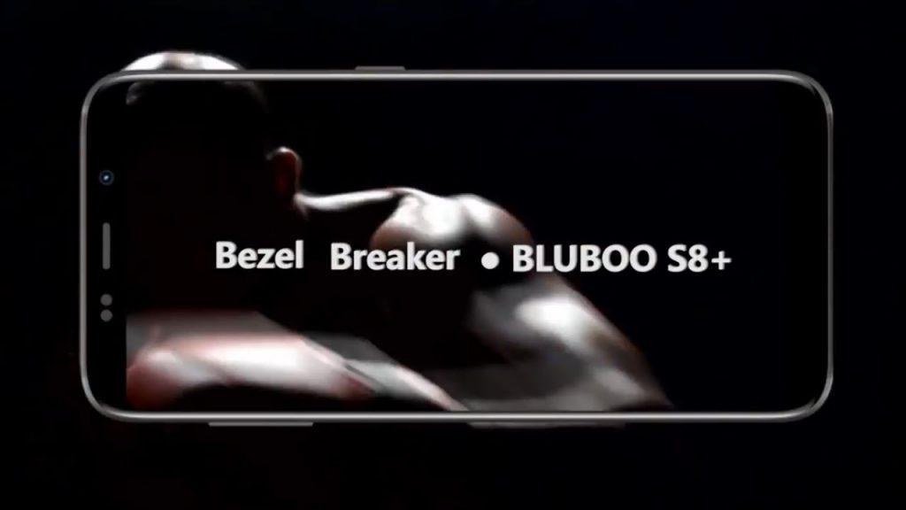 Bluboo S8 Plus (2)