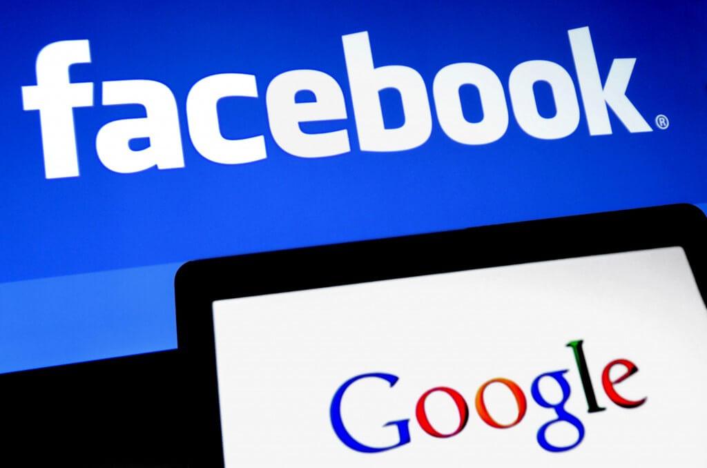 Mass-media europeana vrea ca Facebook, Google sau Twitter sa plateasca pentru stiri