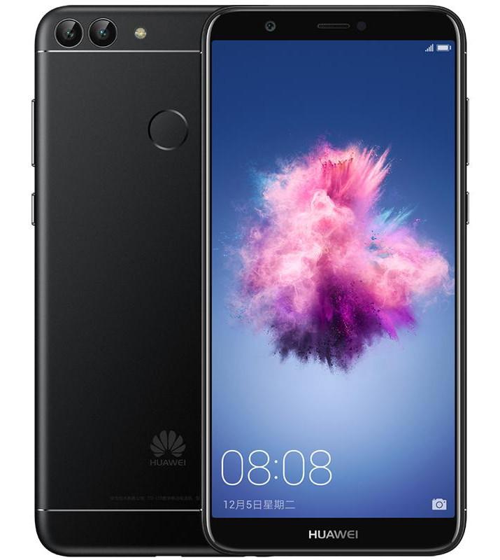 Huawei Enjoy 7S (2)