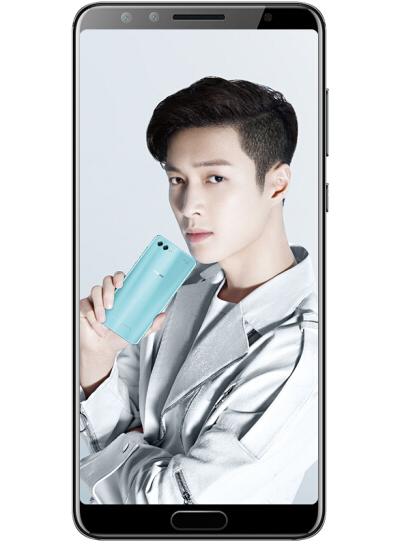 Huawei Nova 2s (1)