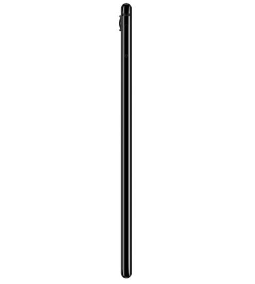 Huawei Nova 2s (4)