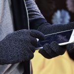 Manusi Touchscreen (4)
