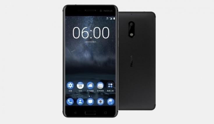 Nokia 3 trece la Android 8.0 Oreo: device-ul sare peste update-ul la Nougat 7.1.2