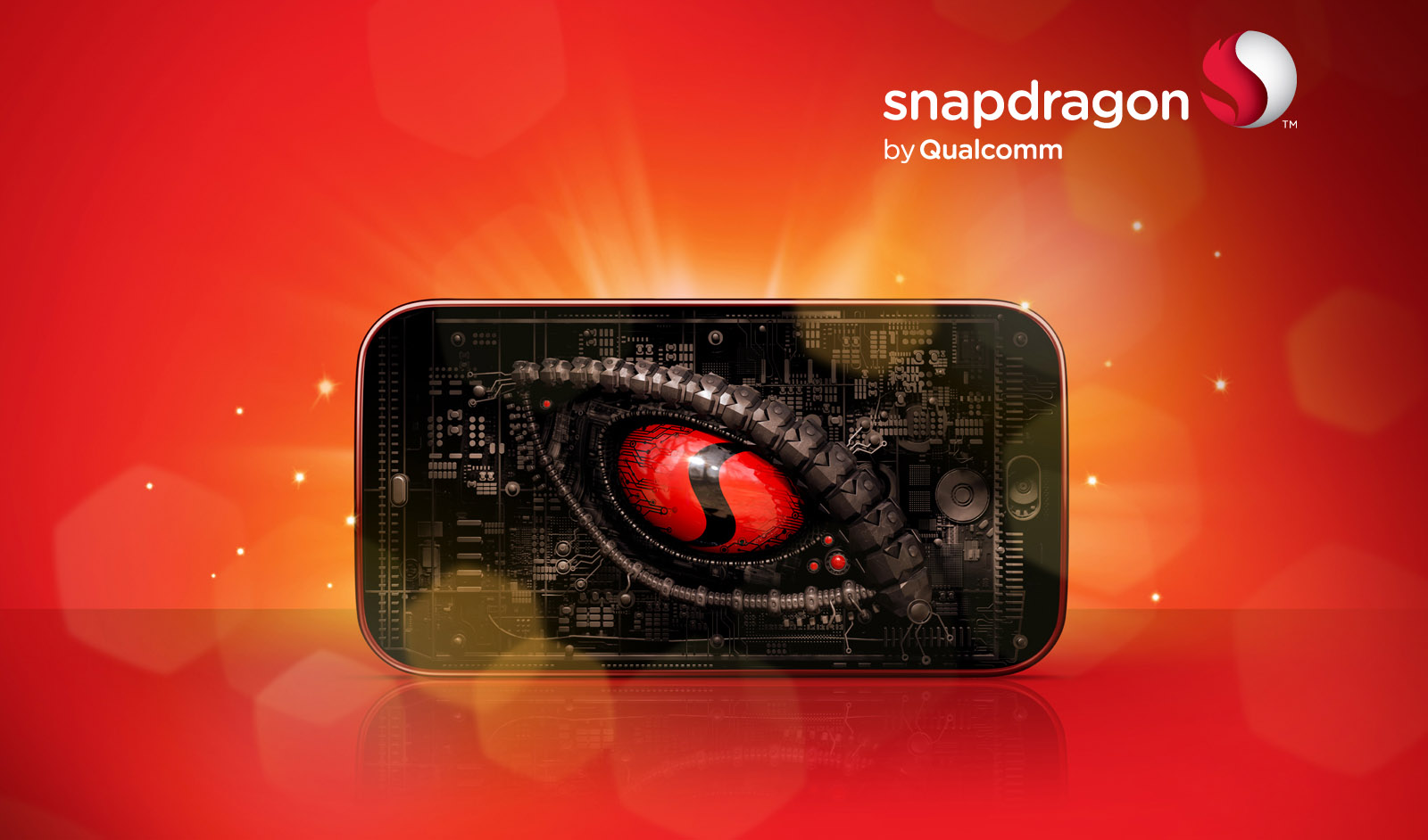 Qualcomm Snapdragon 845 (1)