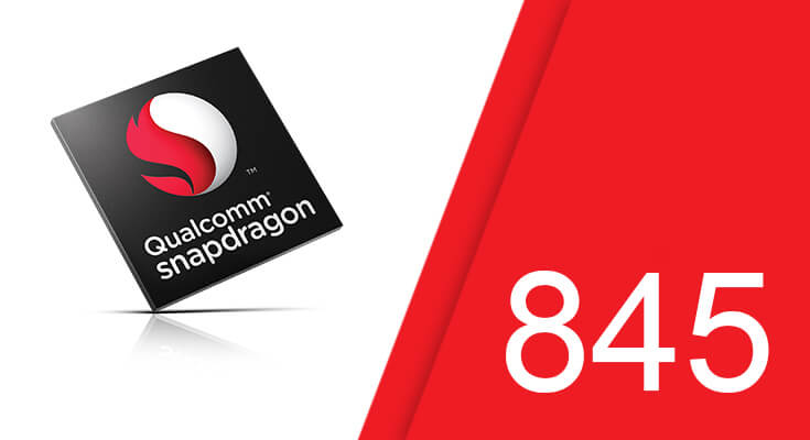 Qualcomm Snapdragon 845 (2)