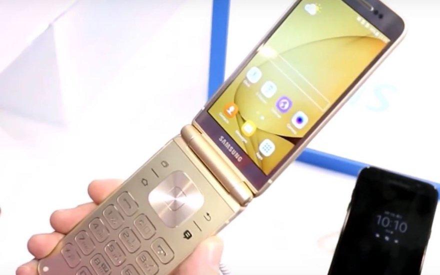 Samsung W2018 (4)