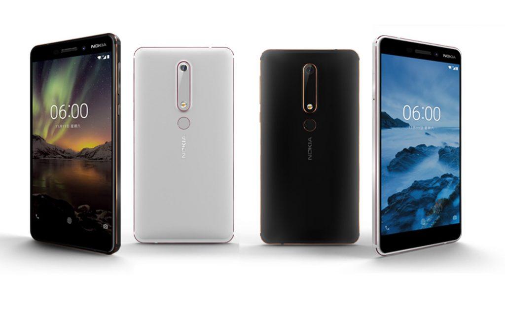 Nokia 6 2018 (1)