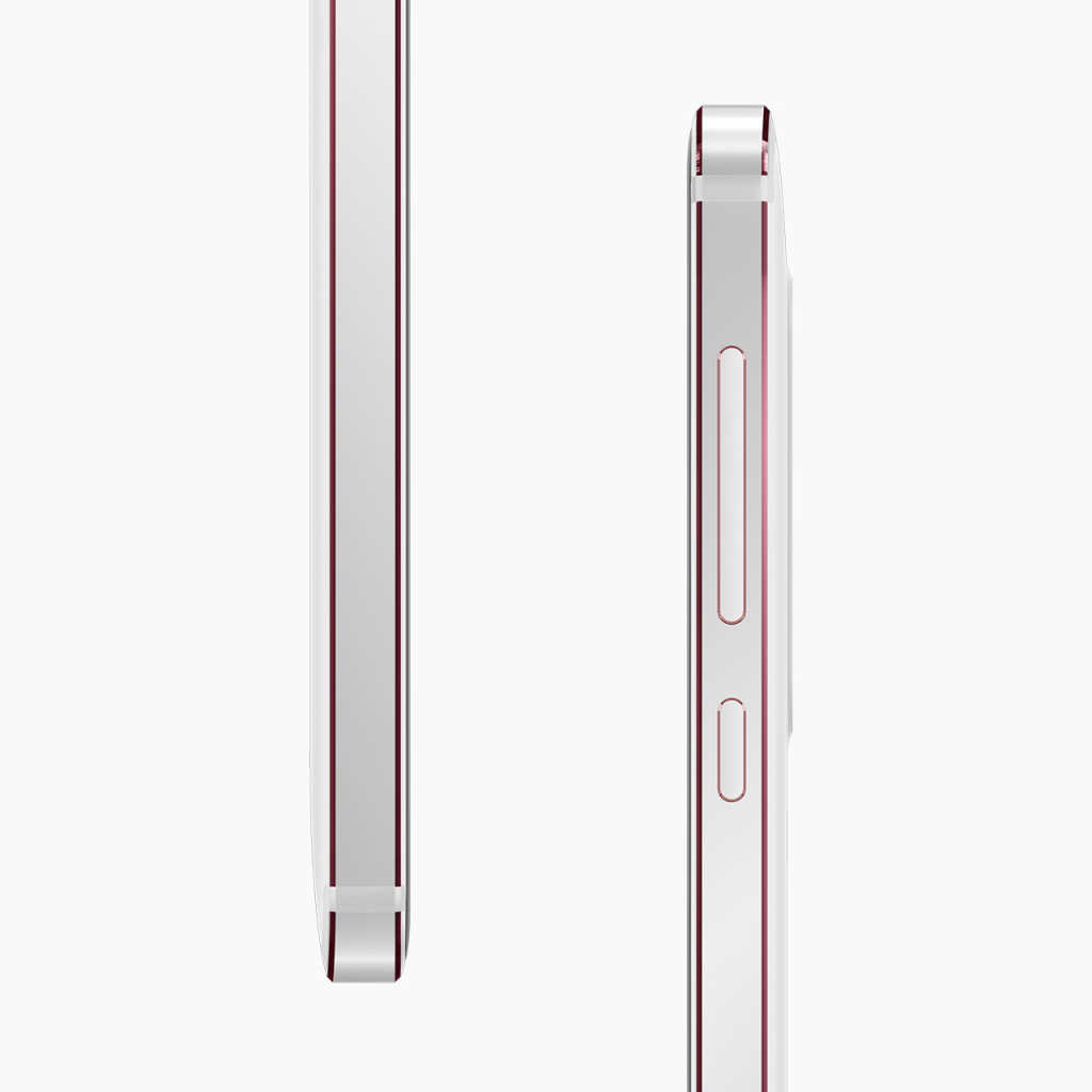 Nokia 6 2018 (5)