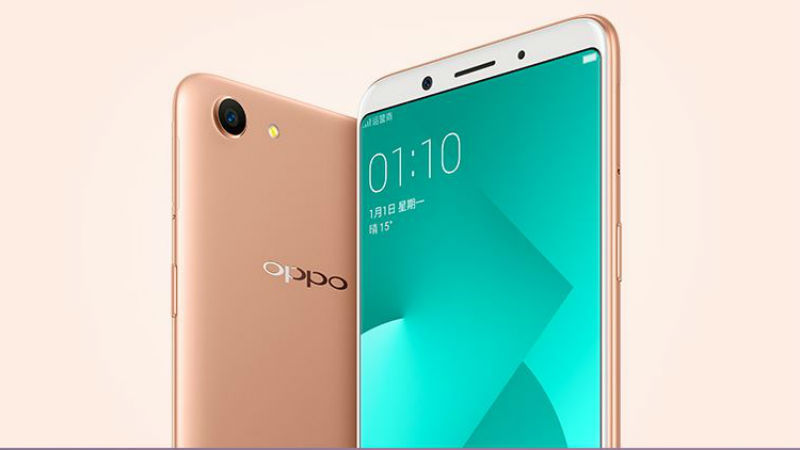 OPPO A83 review (2)