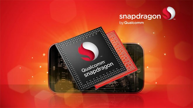 Snapdragon 670 apare in Geekbench