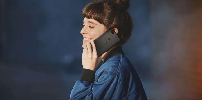 telefoane cu Snapdragon 845 in 2018 (3)