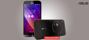 Asus Zenfone Zoom ZX550 » Android smartphone » Aparitie 2015 » Features 3G, 5.5″ IPS capacitive touchscreen, 13 MP camera » Wi-Fi, GPS, Bluetooth.