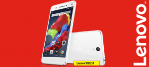 Lenovo Vibe S1 LTE » Android smartphone » Aparitie 2016, Ianuarie » Features 3G ... Network, Technology, GSM / HSPA / LTE. 2G bands...........