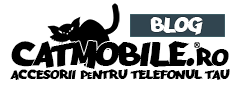 Blog catmobile.ro   Blog IT si GSM   Ultimele informatii si articole din lumea telefoanelor mobile