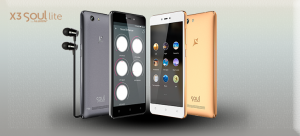 Allview X3 Soul Lite »» Allview smartphone » Android smartphone » Display 5″ AMOLED capacitive touchscreen, 13 MP camera, Wi-Fi, GPS, Bluetooth.