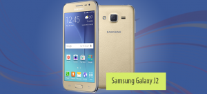 Samsung Galaxy J2 (2016) - Full phone specifications | blog.catmobile.ro