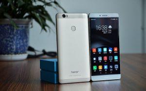 Huawei Honor Note 8 - ? specificatii tehnice: blog.catmobile.ro